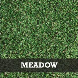 Meadow Artificial Turf Perth