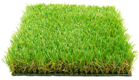 Artificial Turf Perth
